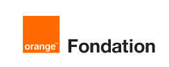Fondation-Orange.jpg